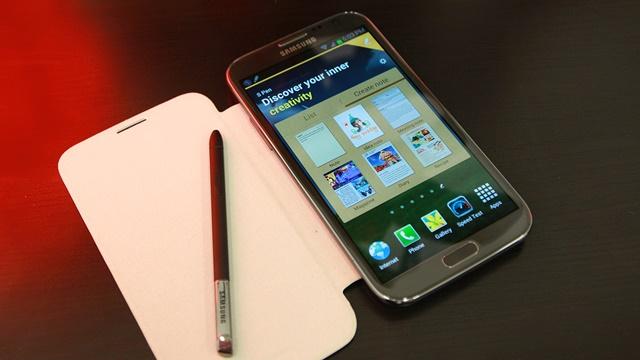 Android-Hemen-Donma-Sorunu-Çözümü