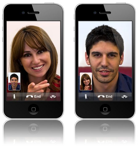 facetime-iphone-4-Optimized