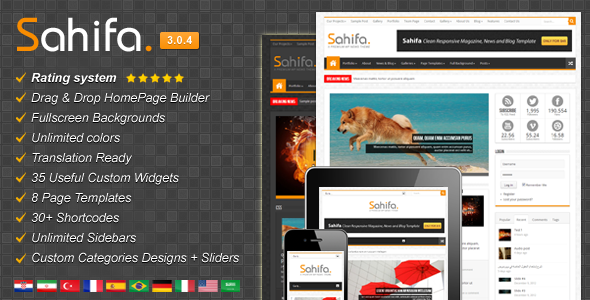 sahifa-v3.0.4-responsive-wordpress-newsmagazineblog-1364330603