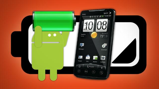 Android-batarya-süresi-nasıl-uzatılır