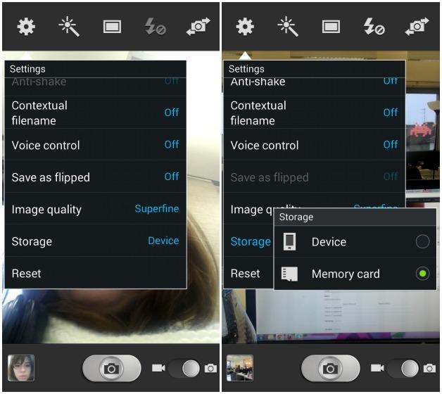 androidpit-camera-sd-card-1