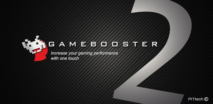 game-booster.APK-android