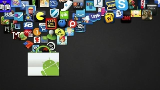 android-uygulamalarini-bilgisayarda-calistirma