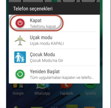 android-guvenli-modda-acma