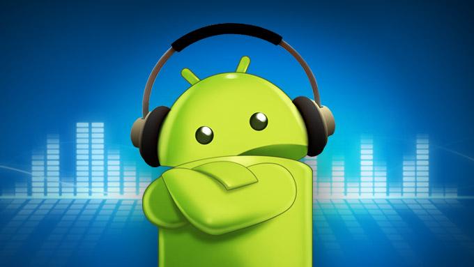 guvenli-mod-android-acma