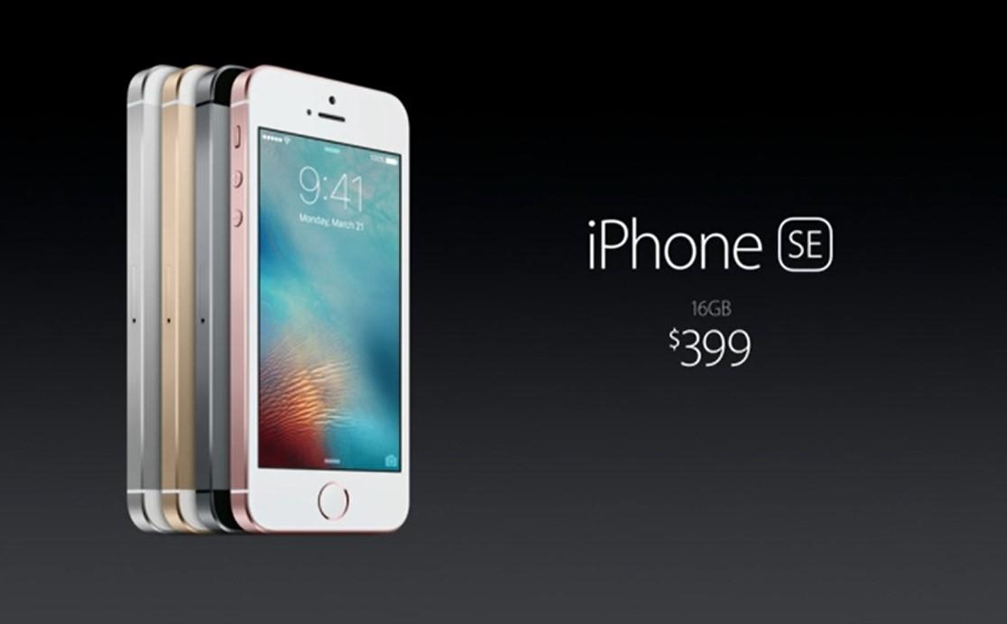 iphonese-fiyati-ve-özeellikleri