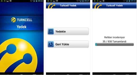 turkcell-telefon-yedekleme