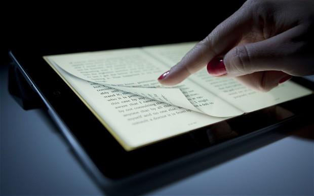ucretsiz-ebook-siteleri