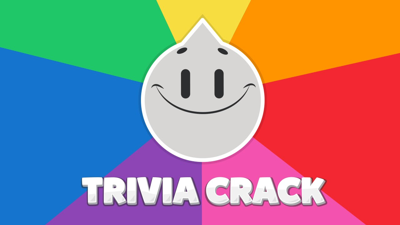 trivia-crack-türkçe