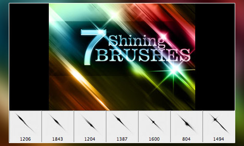 21-shine-sparkles