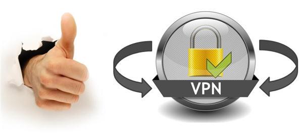 VPN Ne Kadar Güvenli?