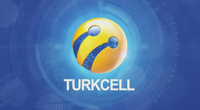 Turkcell Bedava İnternet Kampanyası 2018