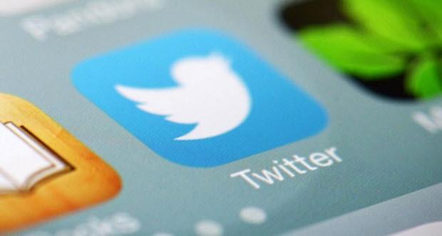 Twitter Beğeni (Favori) Silme – Programsız Twitter Beğeni Kaldırma Kodu