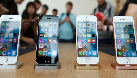 Apple pil sorunu tekrar gündemde!