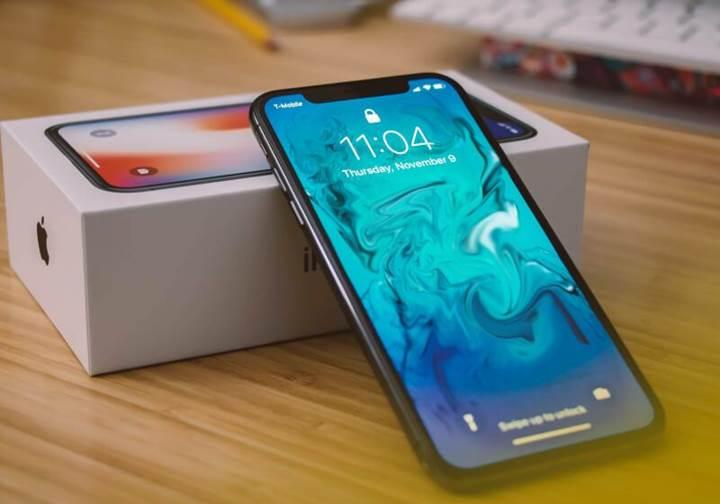 Apple, iPhone kullanıcılarını uyardı