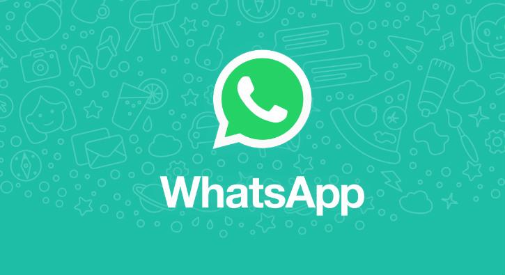 Impressive Whatsapp Status Words Technology News Current