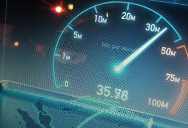 KYK İnternetini Hızlandırma