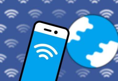 wifi.kyk.gov.tr Çıkış Yapma Sayfası