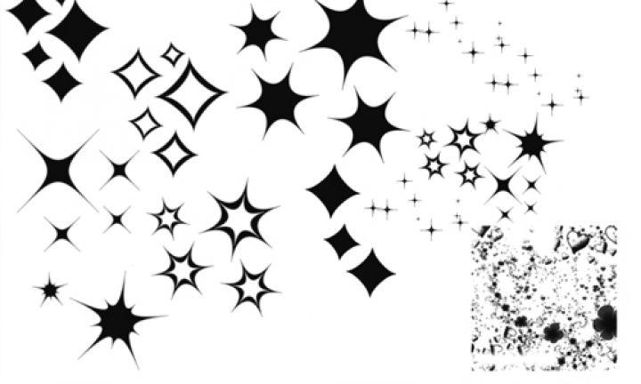 26-beautiful-sparkle-brush.jpg