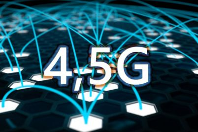 4.5G-Hataları-ve-Çözümleri.jpg