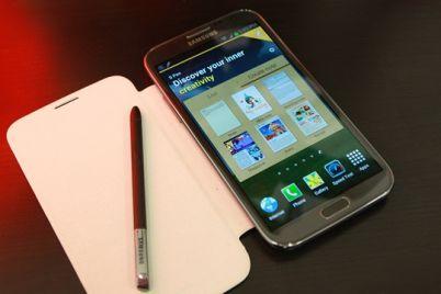 Android-Hemen-Donma-Sorunu-Çözümü.jpg