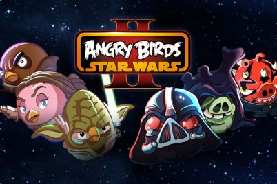 Angry-Birds-Star-Wars-2-Hack-Tool-Header.jpg