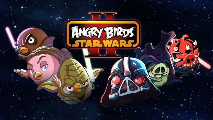 Angry-Birds-Star-Wars-2-Hack-Tool-Header.jpg
