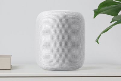 Apple-HomePod.jpg