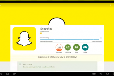Bilgisayardan-Snapchat-Kullanmak.png