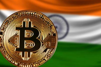 Bitcoin-hindistan.jpg