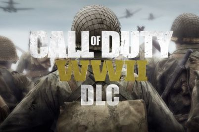 Call-of-Duty-WWII-DLC.jpg