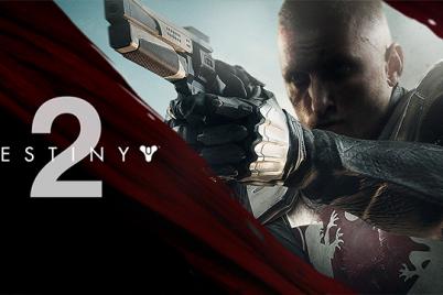 Destiny-2.png