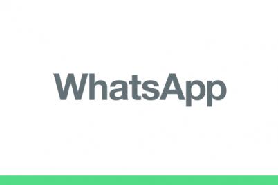 En-Komik-Whatsapp-Grup-isimleri.png