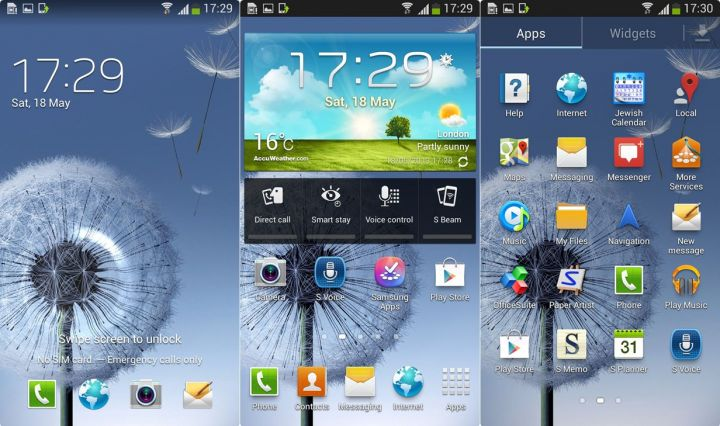 Galaxy-S3-Android-4.2.2-update.jpg