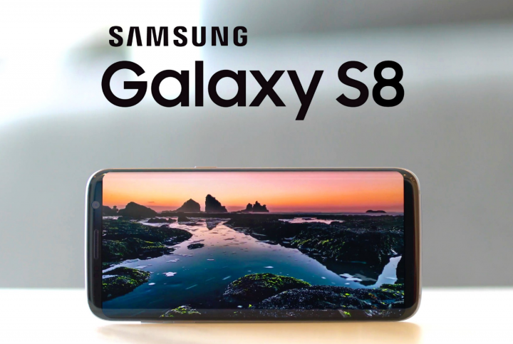 Galaxy-S8-Plus.png