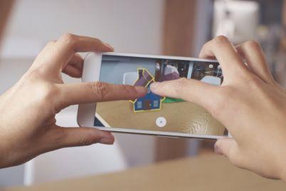 Google-AR.jpg