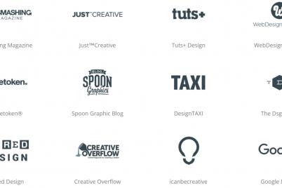 Her-Tasarımcının-Adı-Kadar-Bilmesi-Gereken-19-Blog.png