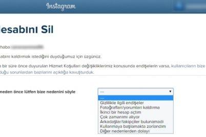 Instagram-Hesabı-Nasıl-Silinir-Instagram-Hesap-Kapatma.jpg
