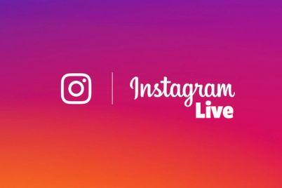 Instagram-canlı-yayın-bildirimleri-kapatma.jpg