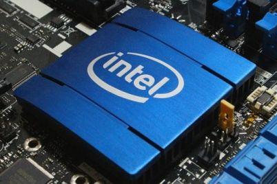 Intel-Chipset.jpg