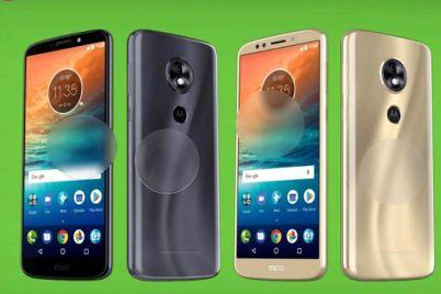 Motorola-Moto-G6-Play.jpg
