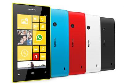 Nokia-Lumia-720-5.jpg