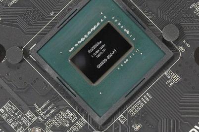 Nvidia-GM206.jpg