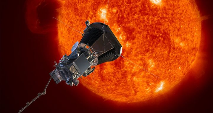 Parker-Solar-Probe.jpg
