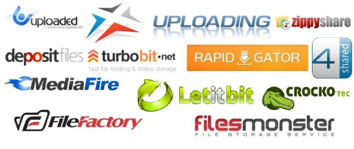 Premium-link-generator-siteleri.jpg