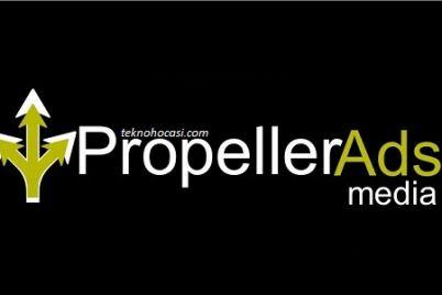 Propellerads-publishers.jpg