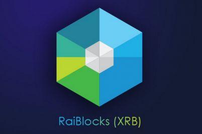 Raiblocks.jpg