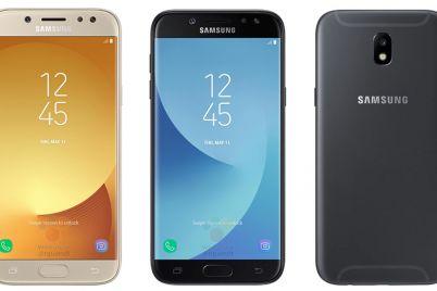 Samsung-Galaxy-J5-2017-Özellikleri_02.jpg