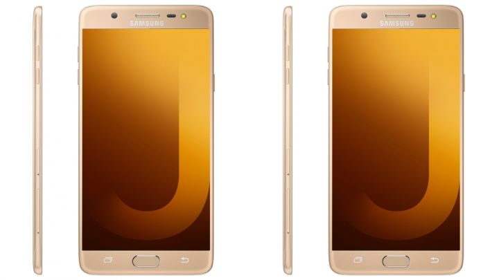 Samsung-Galaxy-J7-Max-Özellikleri.jpg