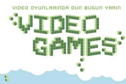 Video-Oyunları-Marketinin-Tarihi-ve-Evrimi3.jpg